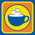 Water Street Coffee Joint
