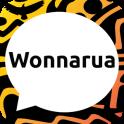 Wonnarua Dictionary