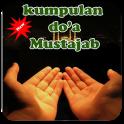 kumpulan doa mustajab