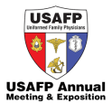 USAFP Annual Meeting & Expo