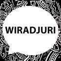 Wiradjuri Dictionary