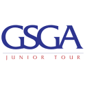 GSGA Junior Golf Tour