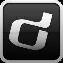 InternetDisk