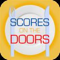 Food Hygiene -ScoresontheDoors