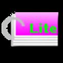 mobatan2 Lite (FlashCard,ToDo)