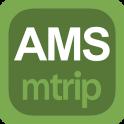 Amsterdam Travel Guide – mTrip