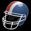 Buffalo Football News