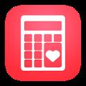 Love Test Calculator
