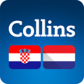 Collins Croatian-Dutch Dictionary