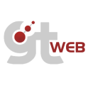 GTWeb Client