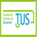 T.U.S. Santander