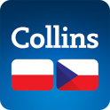 Collins Czech-Polish Dictionary