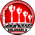 SoloBari