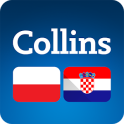 Collins Croatian-Polish Dictionary