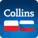 Collins Polish-Russian Dictionary