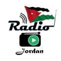 Radio Jordan FM