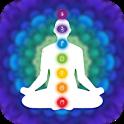 Chakra Opening-Spirituality