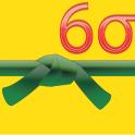 ASQ Six Sigma Green Belt Prep