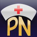 NCLEX-PN Nursing Exam Prep