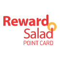 Reward Salad