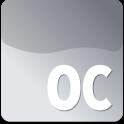 Online-Campus mobil