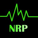 NREMT Paramedic Exam Prep
