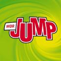 MDR JUMP Radio