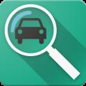 REG - Kolla regnumret, sök info om svenska fordon
