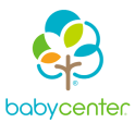 Pregnancy Tracker & Countdown to Baby Due Date