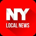 New York City Local News