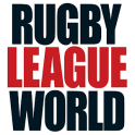 Rugby League World