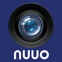 NUUO iViewer