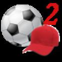 Mobile Soccer Coach 2 Lite