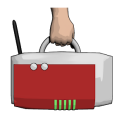 BoxToGo Pro