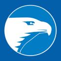 The Wichita Eagle & Kansas.com