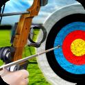 Master Archery King 2019