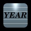 Wallet Calendar