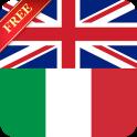 Offline English Italian Dictionary
