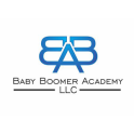 Baby Boomer Academy