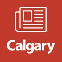 City of Calgary News
