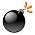 Gewehren : Bomben Pranks