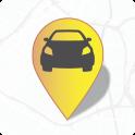Taxi Dispatch