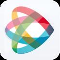 Newscron, un app pour vos news