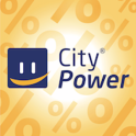 CityPower mobil
