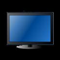 aText-TV Pro
