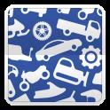 QX9.RU Автомобили + Запчасти