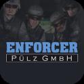 Enforcer Pülz GmbH