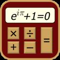 TechCalc Scientific Calculator
