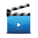Video Full Screen Caller ID pr