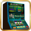 Kirsche Chaser Slot Machine